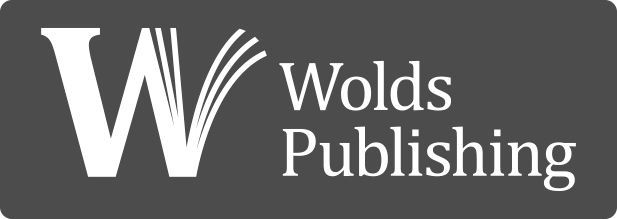 Wolds Publishing